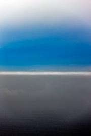 Ocean 2.2.13