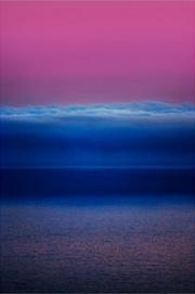 Ocean 3.28.13
