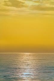 Ocean 7.18.06