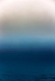 Ocean 8.2.13