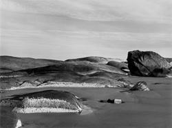 Wingaersheek Rockscape